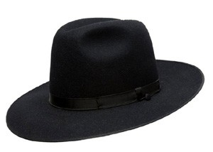 social, black hat